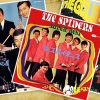 グループサウンズは名曲いっぱい!1960年代のヒット曲といったらGSに限ります!!