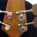 ベース(ギター)は自分で修理すれば安い!DIYで楽器の構造の勉強にもなる!