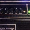 ベースアンプ種類別セッティングやイコライザーでの音作りについて(ライブハウス別もあり)